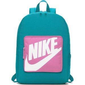 Nike classic backpack NWT
